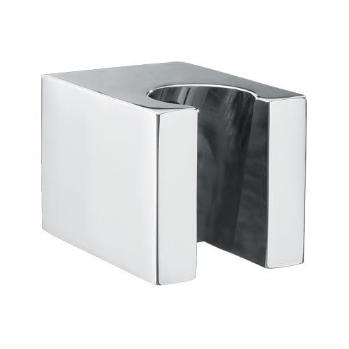 TOTO S81019M Hand Shower Holder