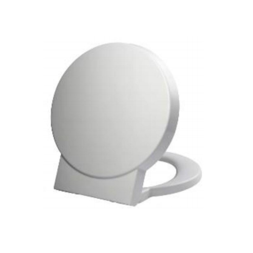 SC330HD Toilet Seat and Cover