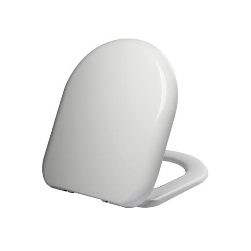 SC331HD Toilet Seat and Cover
