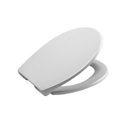 SC335HD Toilet Seat and Cover