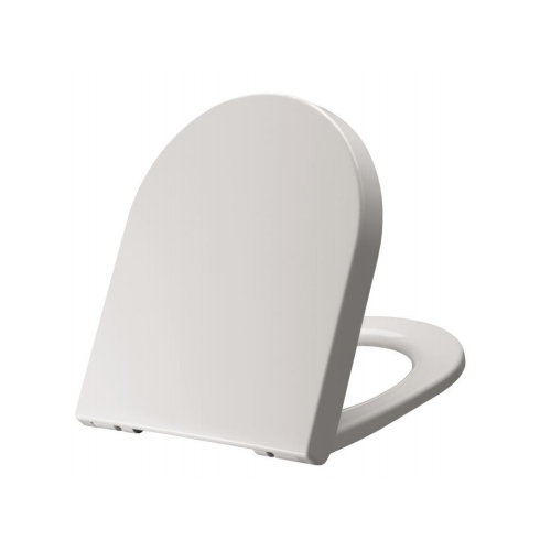 SC336HD Toilet Seat and Cover