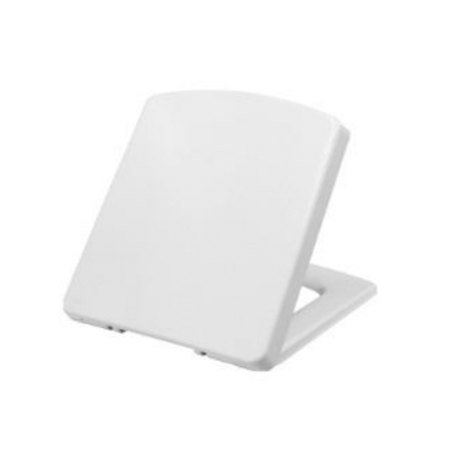 SC338HD Toilet Seat and Cover