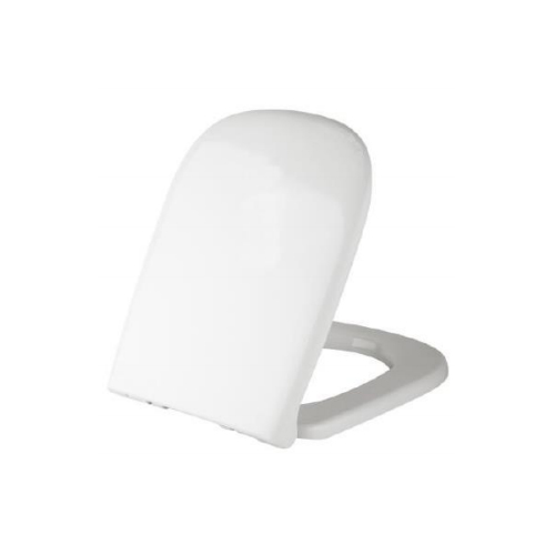 SC339HD Toilet Seat and Cover