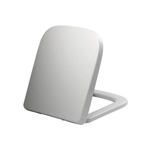 SC340HD Toilet Seat and Cover