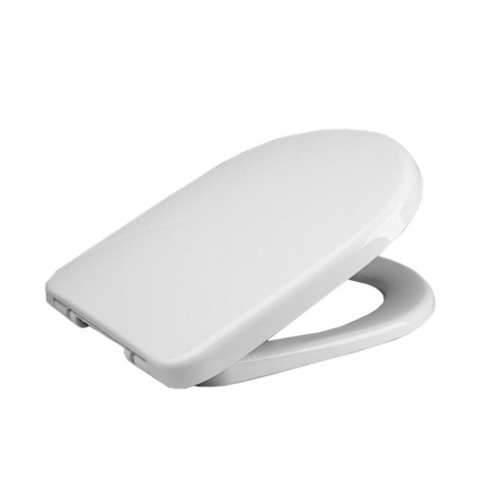 SC341PP Toilet Seat and Cover
