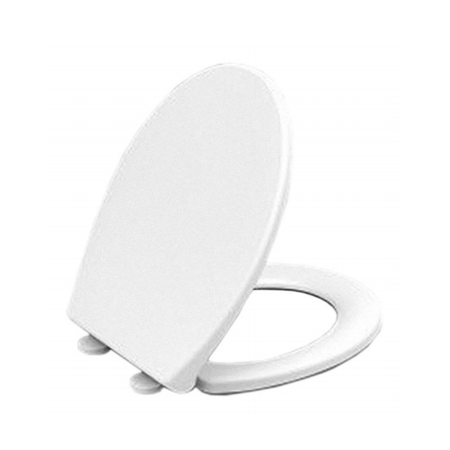 SC342PP Toilet Seat and Cover