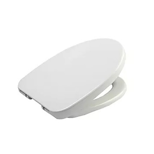 SC375HD Toilet Seat and Cover