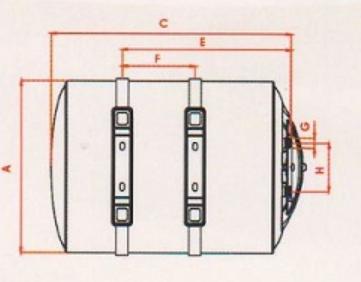 SPH 20S-SPH30S-SPH40S-SPH56S Specification 1