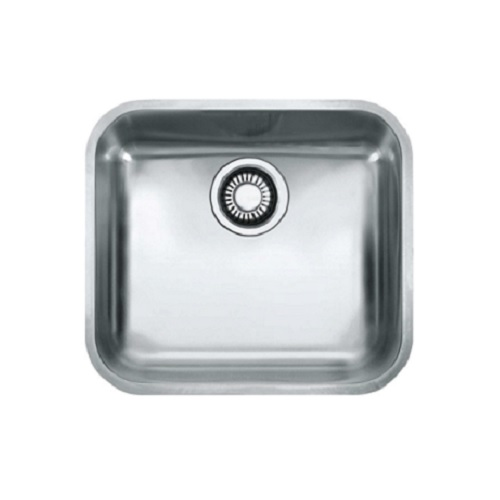 Franke SSX undermount single bowl sink SSX 110-45