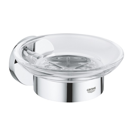 Grohe soap dish Essential 40444001
