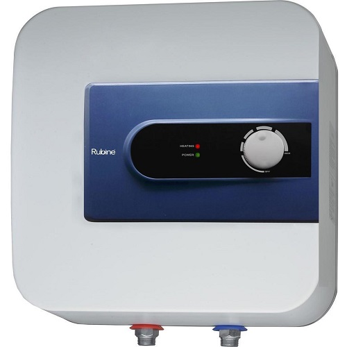 Rubine storage water heater SphereSeries-SP 15-SP30