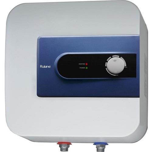 Rubine storage water heater SphereSeries-SP 15-SP30