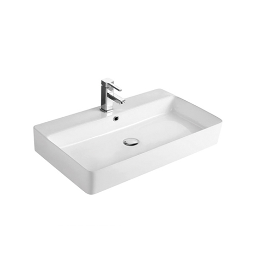 TIARA M8088F Counter Top Basin