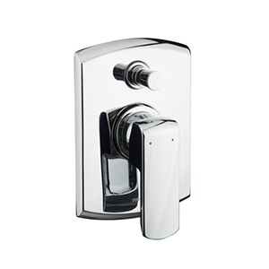 Toto Cocktail Tx442sk Concealed Bath Amp Shower Mixer S