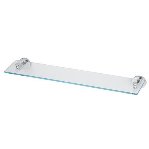 TOTO EGO2 TX705AES Shelf (Glass)
