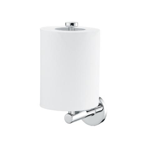 Toto Bathroom Fittings: TOTO EGO2 TX722AES Paper Holder