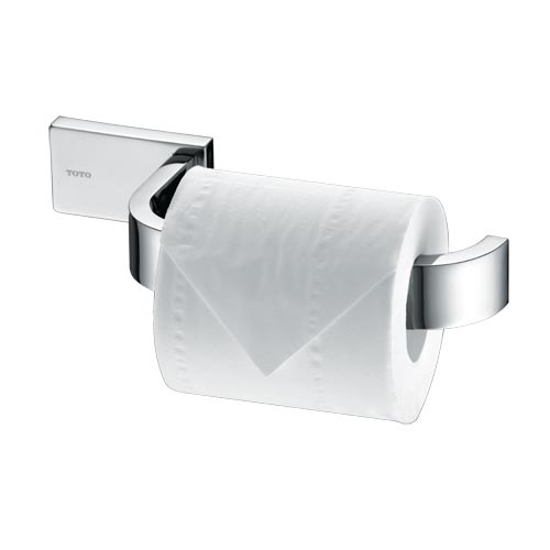 toto icon tx703ai paper holder ideal merchandise On bathroom accessories icon
