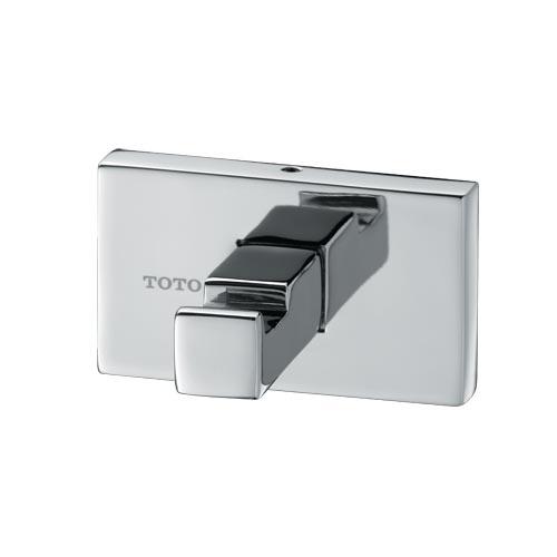 TX704AI TOTO Icon
