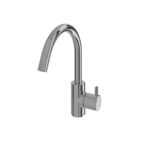 TOTO-Kitchen Cold Faucet-TX606KES