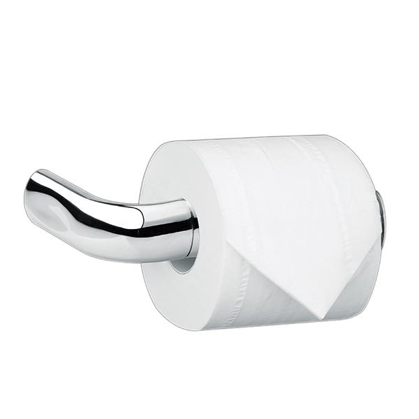 Toilet accessories toto 135546 ontwerp inspiratie voor de badkamer en de kamer - Toilet ontwerp deco ...