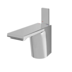 TOTO Single Lever Basin Mixer TX115LNNBR