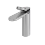 TOTO Single Lever basin Mixer TX115LQBR