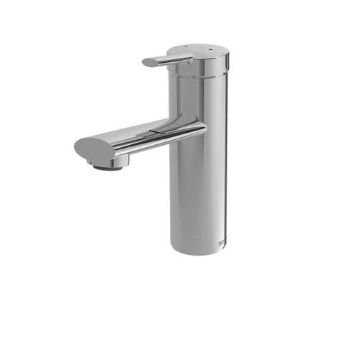 TOTO Basin Mixer / Faucet TX115LV