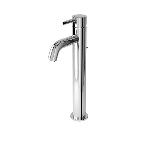 TOTO Tall Basin Mixer / Faucet TX116LESN