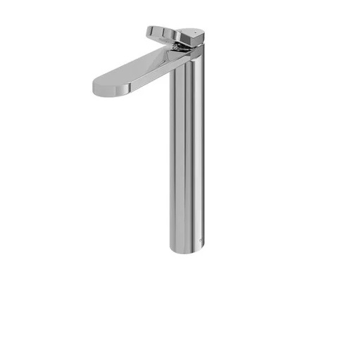 TOTO Tall Basin Mixer / Faucet TX116LQ