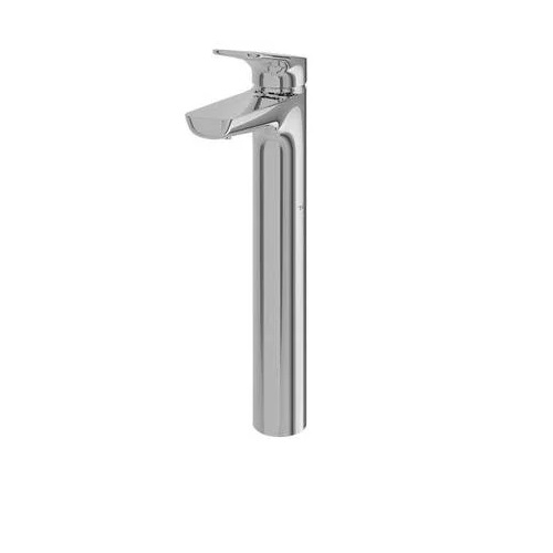 TOTO Tall Basin Mixer / Faucet TX116LRRN