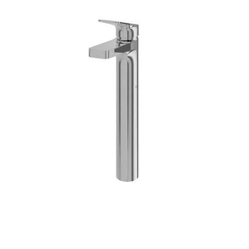 TOTO Tall Basin Mixer / Faucet TX116LRSN