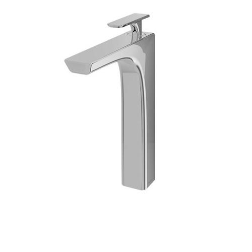 TOTO Tall Basin Mixer / Faucet TX116LT