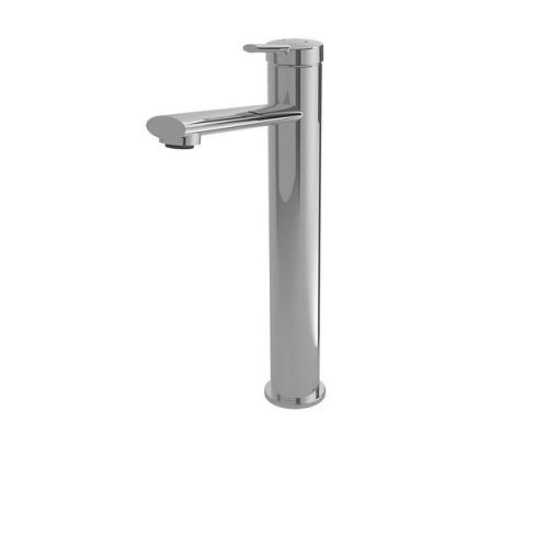 TOTO Tall Basin Mixer / Faucet TX116LV