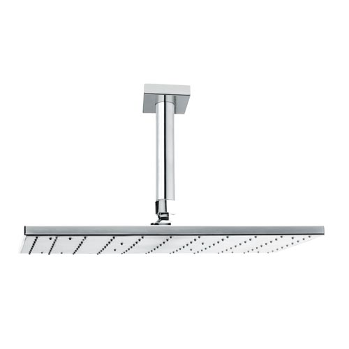 TOTO TX491SIN Fixed Shower Head