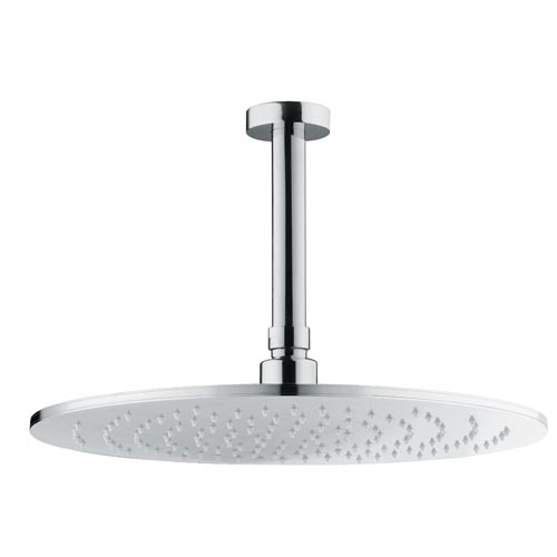 TOTO TX491SQ Fixed Shower Head