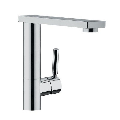 TX605KMBR Single Lever Kitchen Faucet