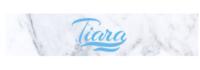 Tiara products
