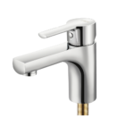 UNICO 5621C Basin Cold Tap