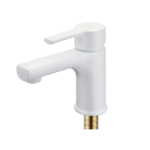 UNICO 5621C WH Cold Tap White