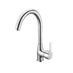 UNICO 5643 Sink Mixer Chrome