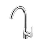 UNICO 5643 Sink Mixer Chrome