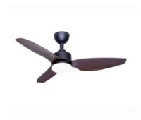 Decken Fan Unicron-DK005-Walnut 46
