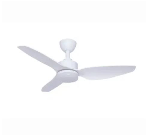 Decken Fan Unicron-DK005-White