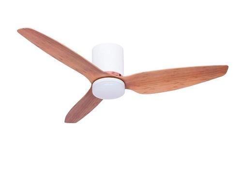 Decken Fan Unicron P-DK005 Beach Wood 46