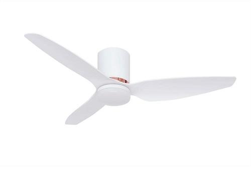 Decken Fan Unicron P-DK005 White 46
