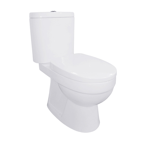 Two Piece WC