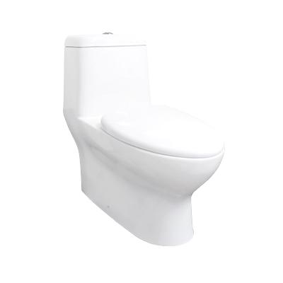 One Piece WC