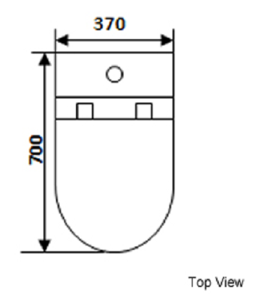 W-368 Specification 2