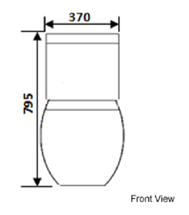 W-368 Specification 3
