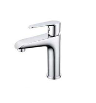 Zaffiro cold tap PT-701
